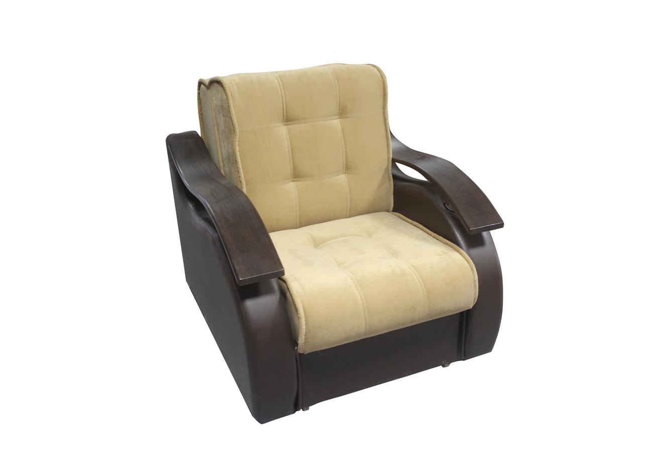 Кресло-кровать Братислава - Акция — Кресло-кровать Братислава
