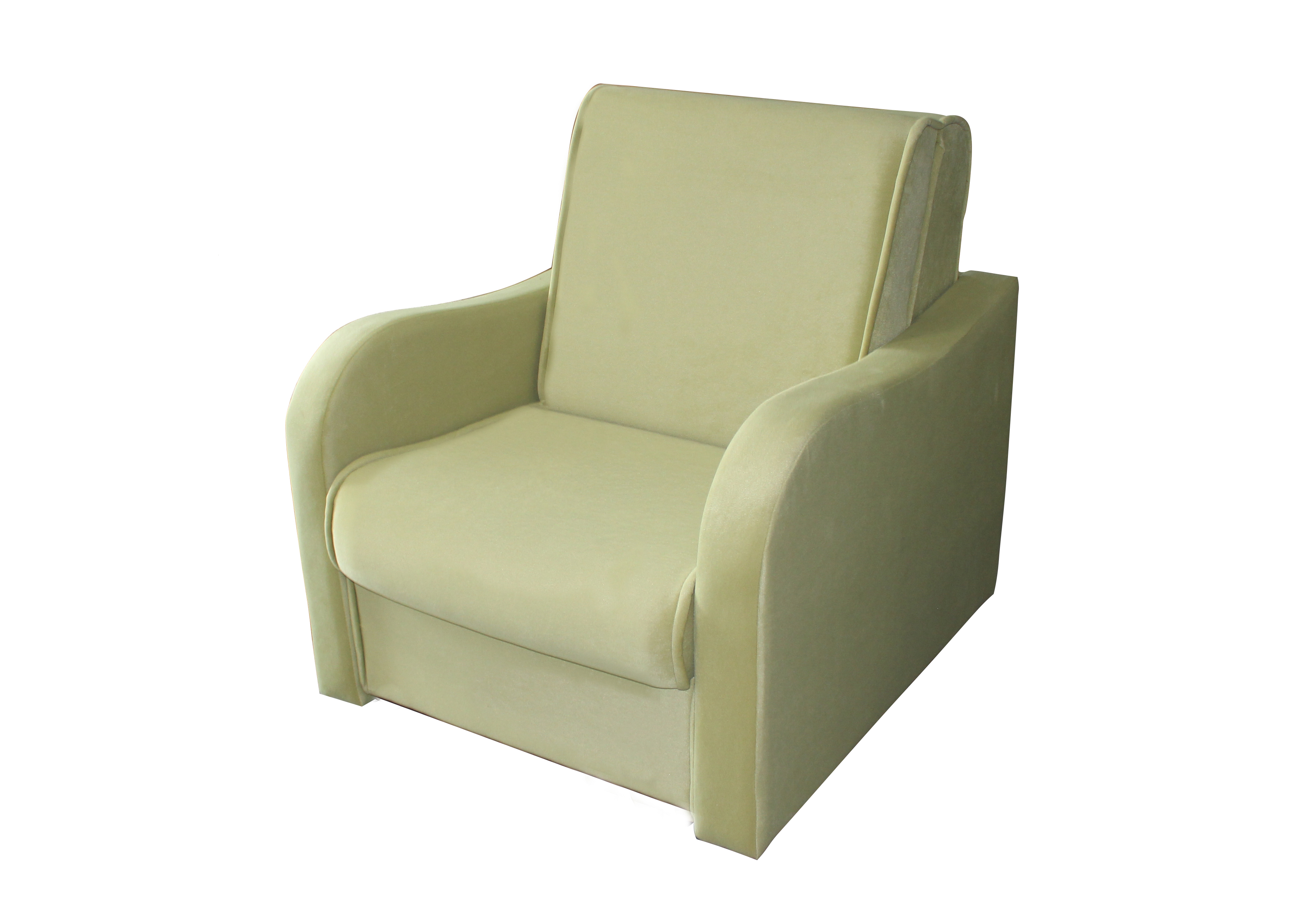 Кресло-кровать Бычок