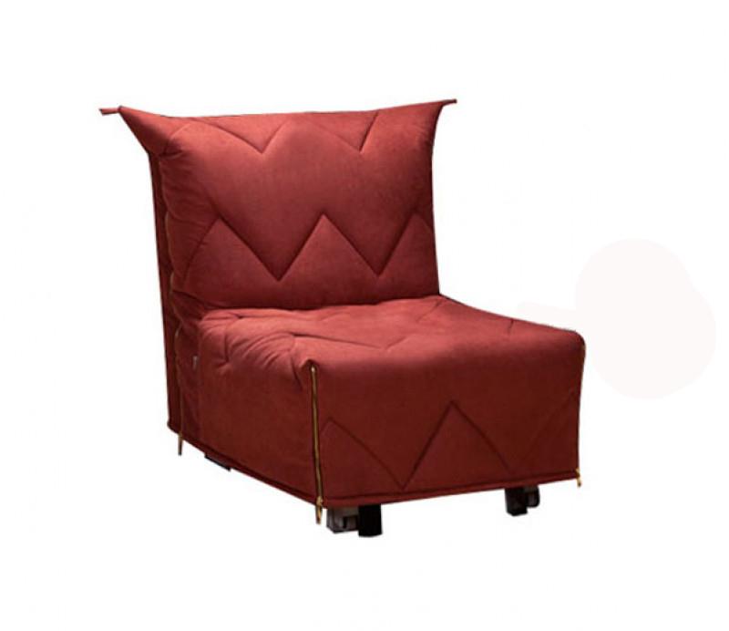 Кресло-кровать Фламинго