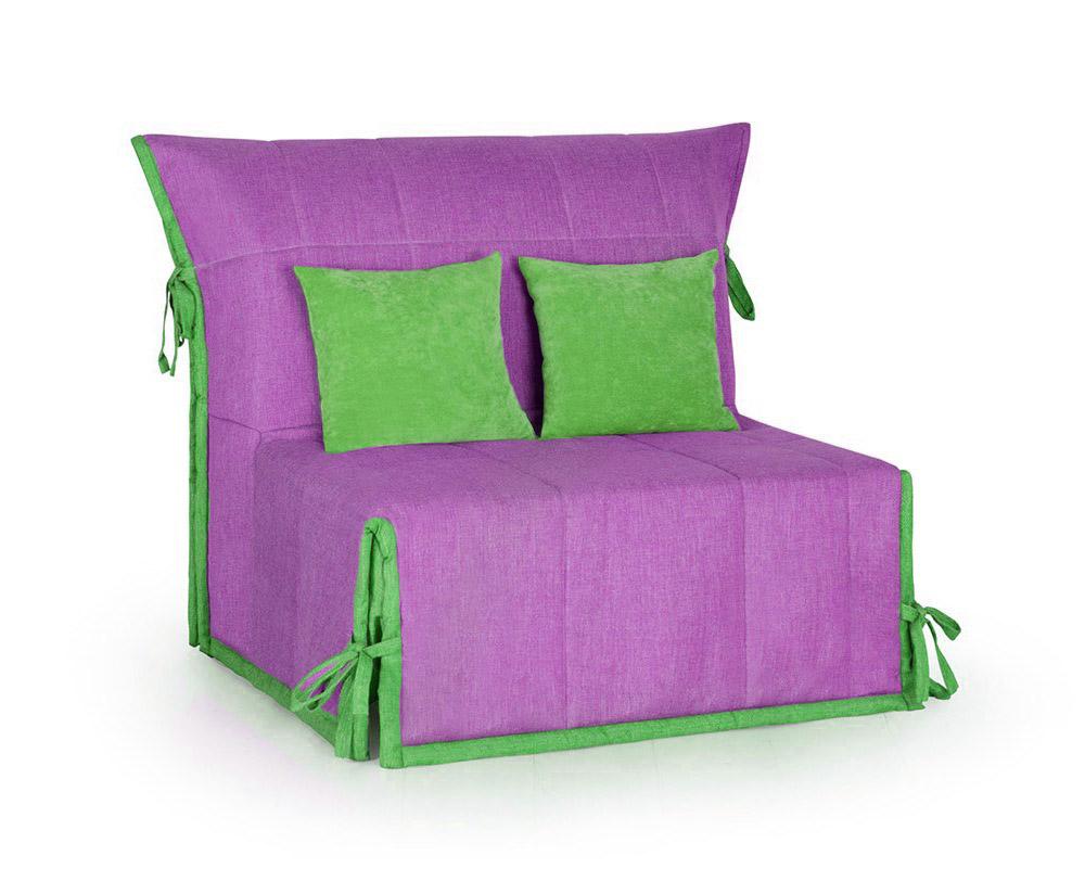 Кресло-кровать Габриэль Таурус честнут