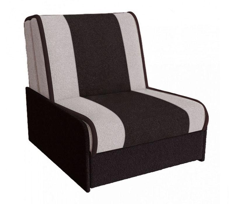 Кресло-кровать Глобус Комби фото