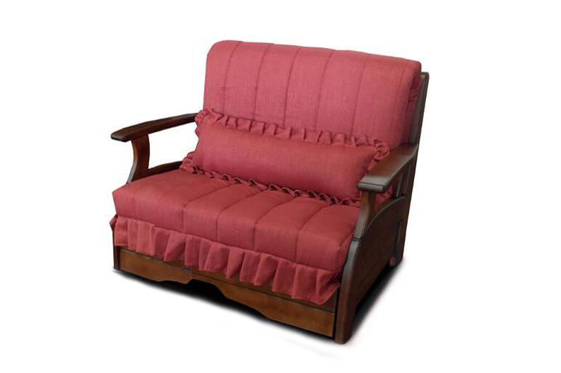Кресло-кровать Граф Фиеста