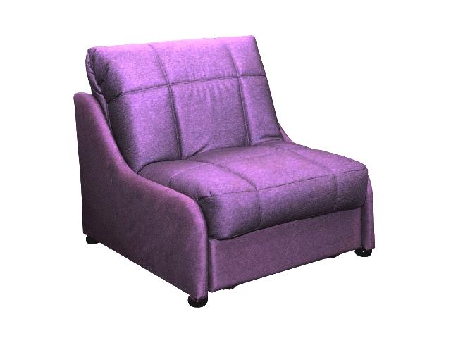 Кресло-кровать Истван м300