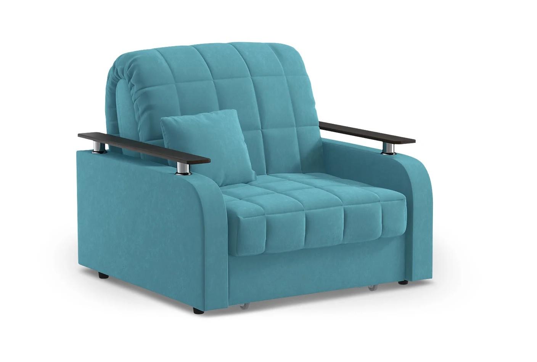 Кресло-кровать BMS 16327547 от mebel-top.ru