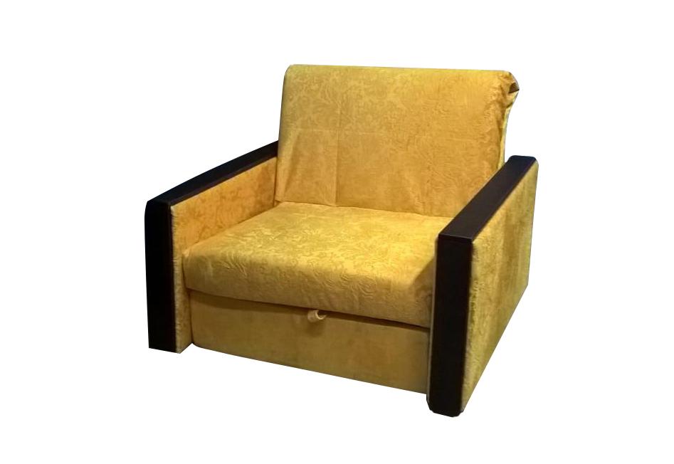 Кресло-кровать Милена-л645 — Кресло-кровать Милена