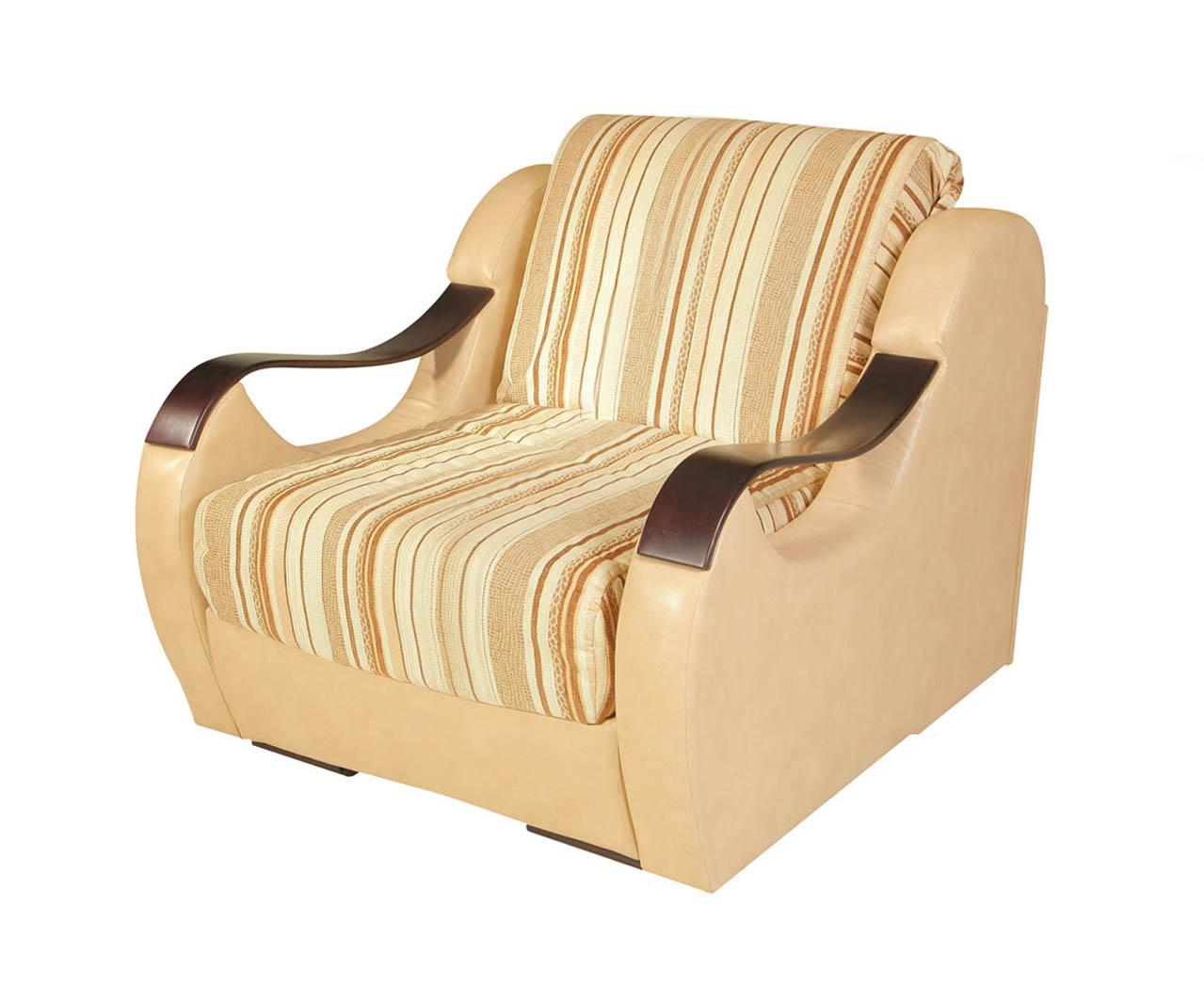 Кресло-кровать Пять Звезд 15688764 от mebel-top.ru