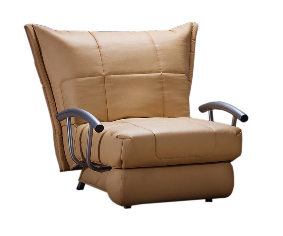 Кресло-кровать Стиль фото