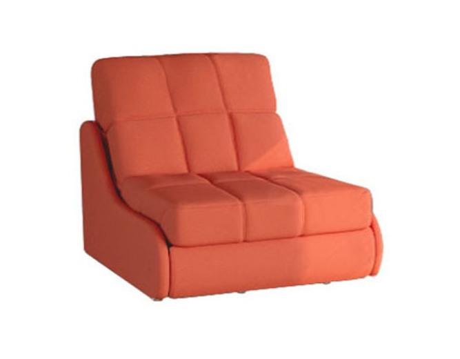 Кресло-кровать Ван Фиеста — Кресло-кровать Ван