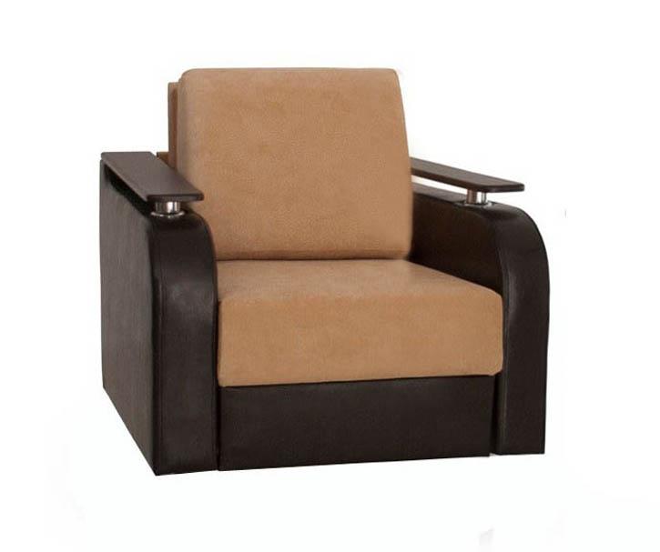 Кресло-кровать Фиеста Эко 15688233 от mebel-top.ru