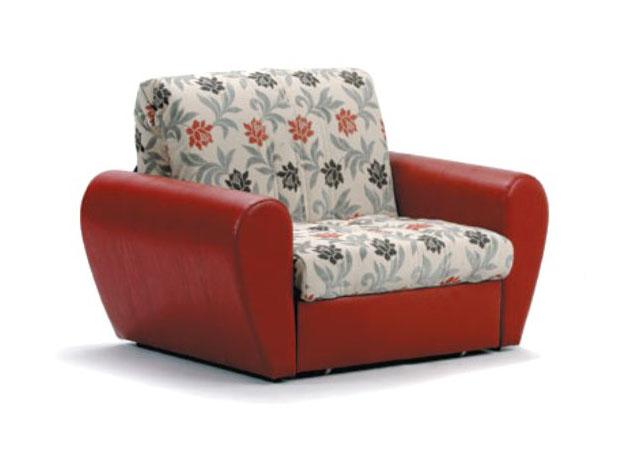 Кресло-кровать Элиза