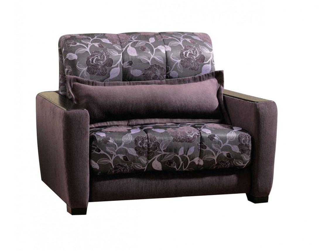 Кресло-кровать Юнона