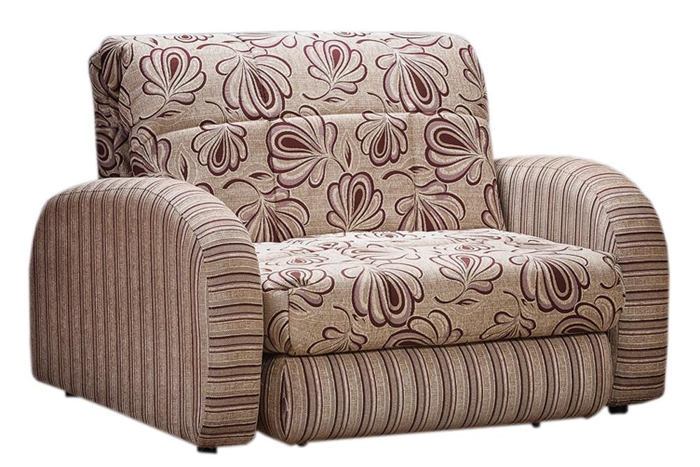 Кресло-кровать аккордеон Ариэль