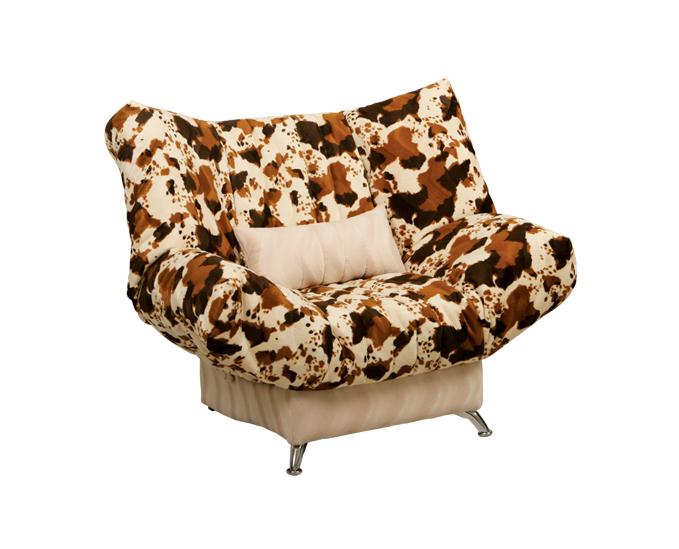 Кресло для отдыха Лагуна-3
