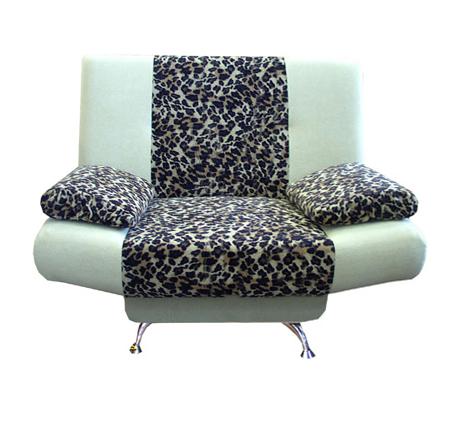 Кресло для отдыха Лион фото