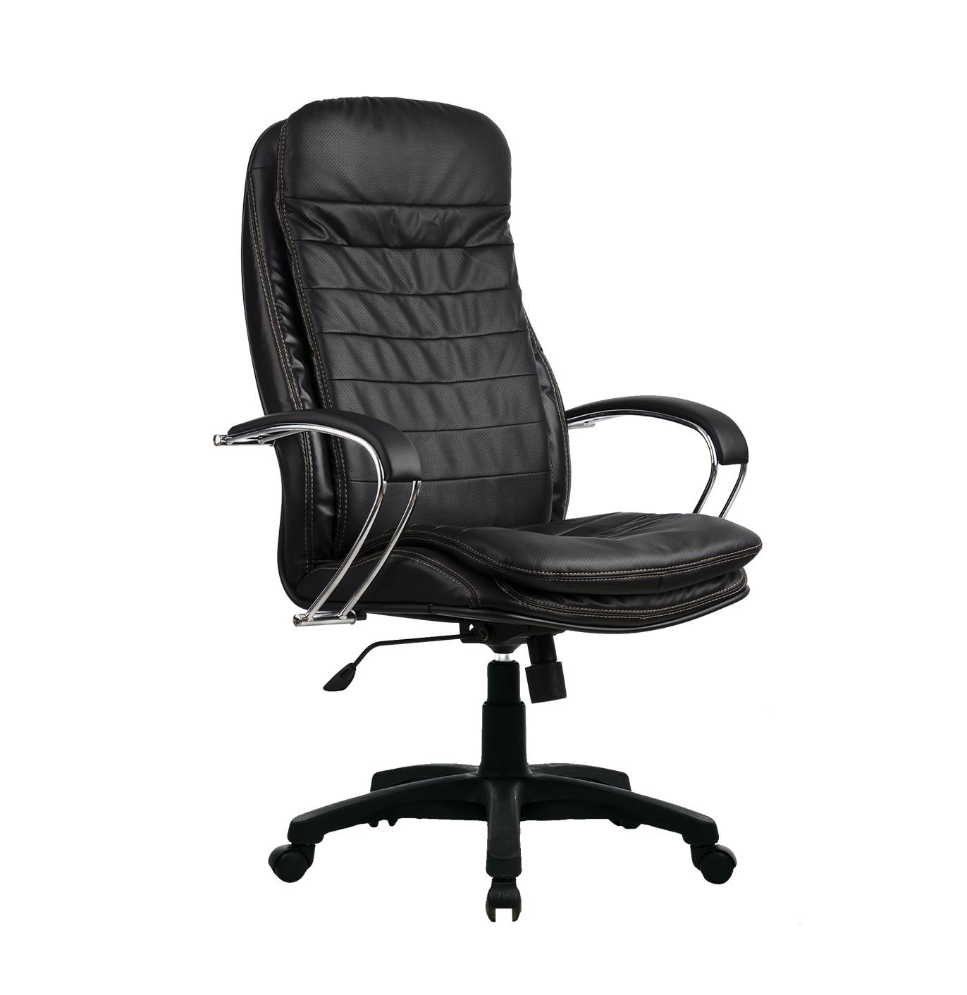 Офисное кресло №1