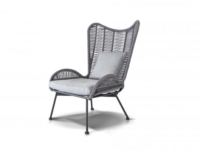 Кресло Мадрид — Кресло МАДРИД