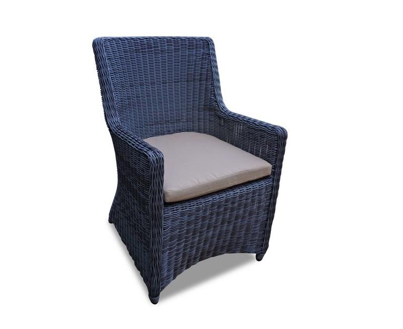 Кресло обеденное SUNSTONE