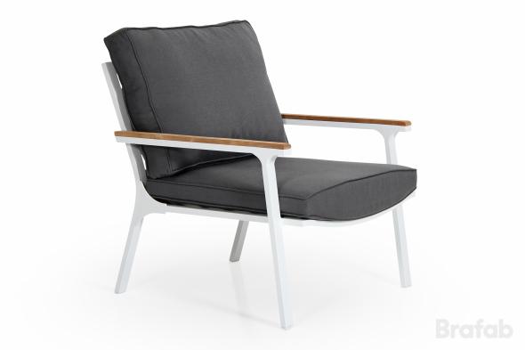 Кресло Olivet