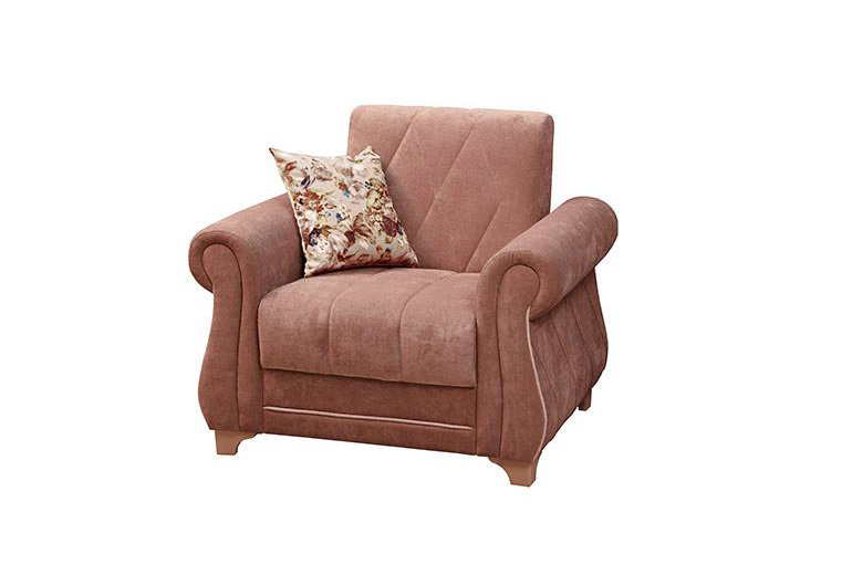 Кресло Порто фото