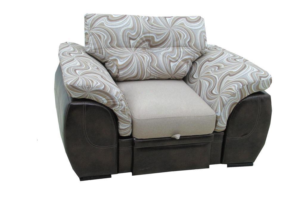 Кресло для отдыха Престиж фото