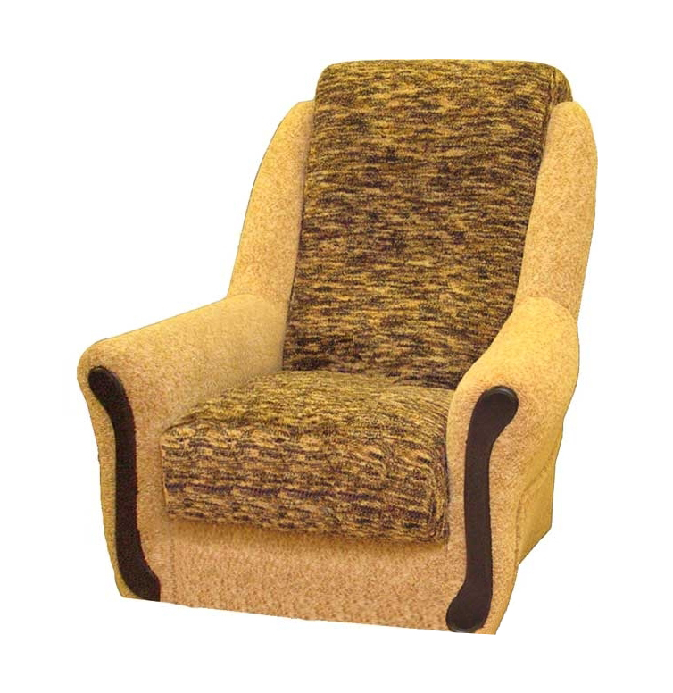 Подвесное кресло Утин 15689996 от mebel-top.ru