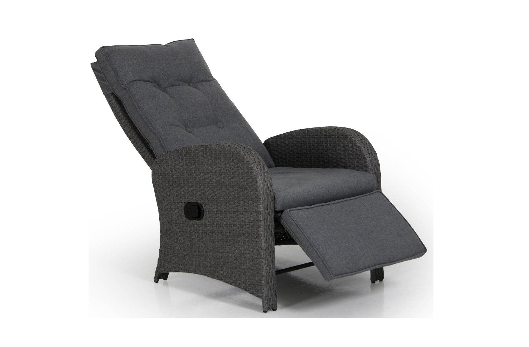 Кресло релакс Callas