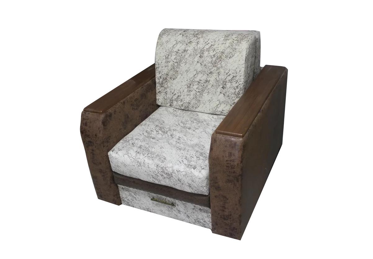 Кресло-кровать Сальери - Акция фото