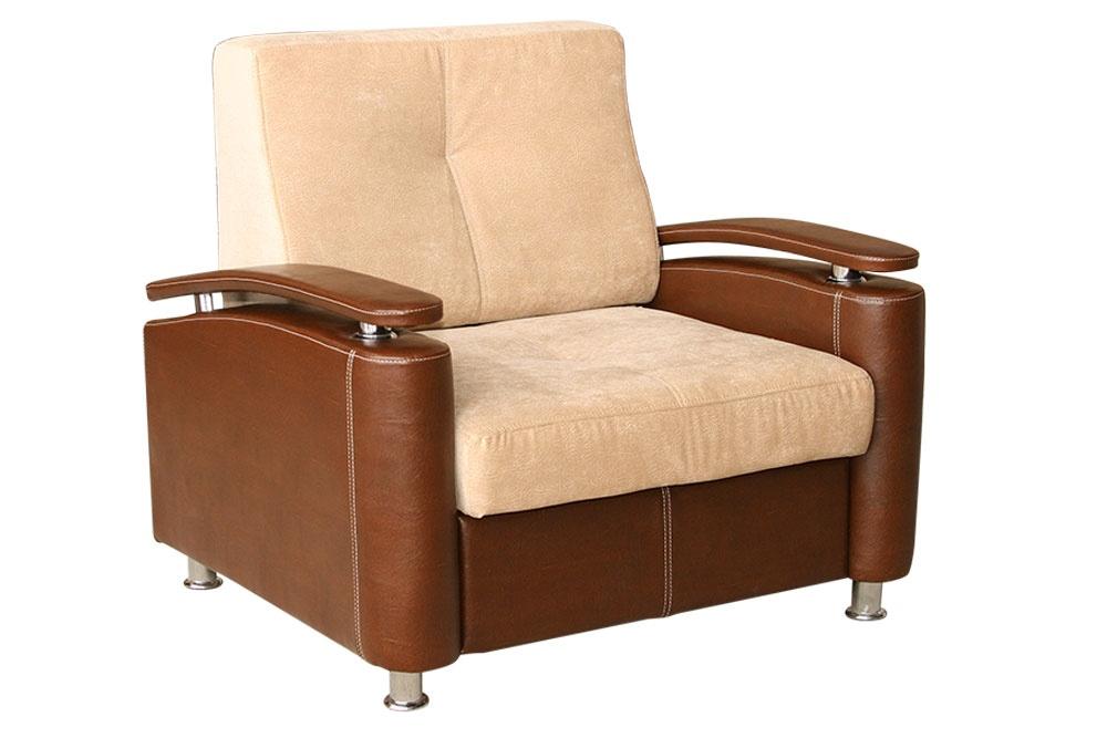 Кресло для отдыха Шансон