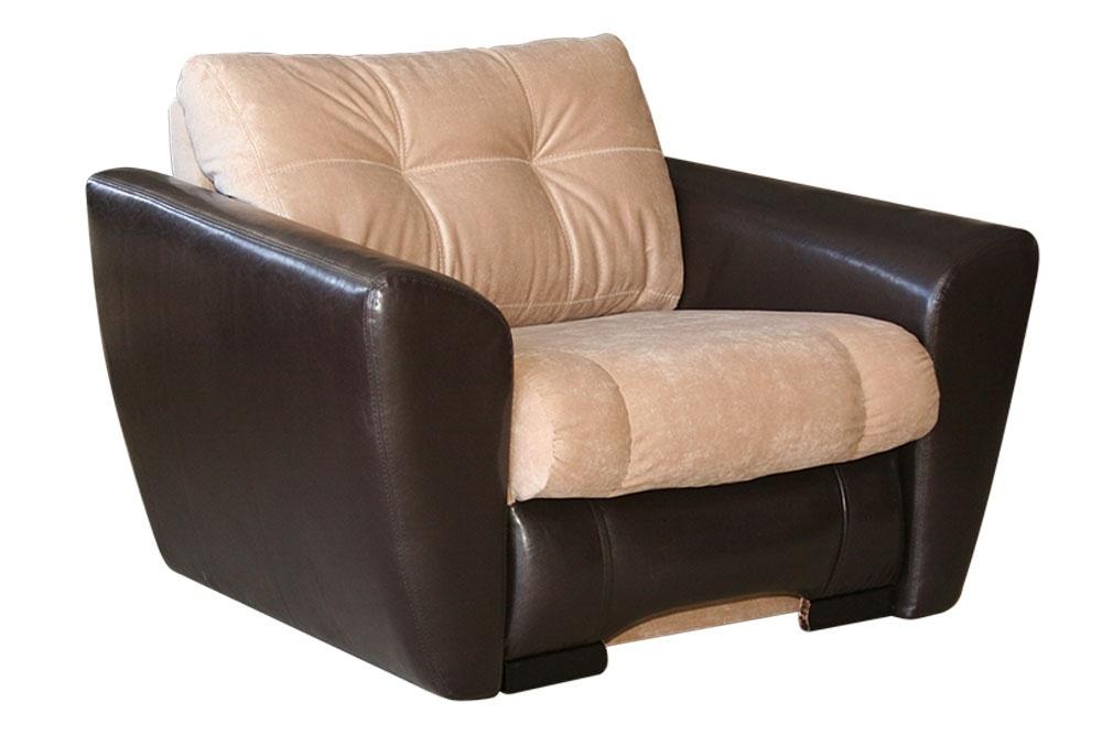 Кресло для отдыха София