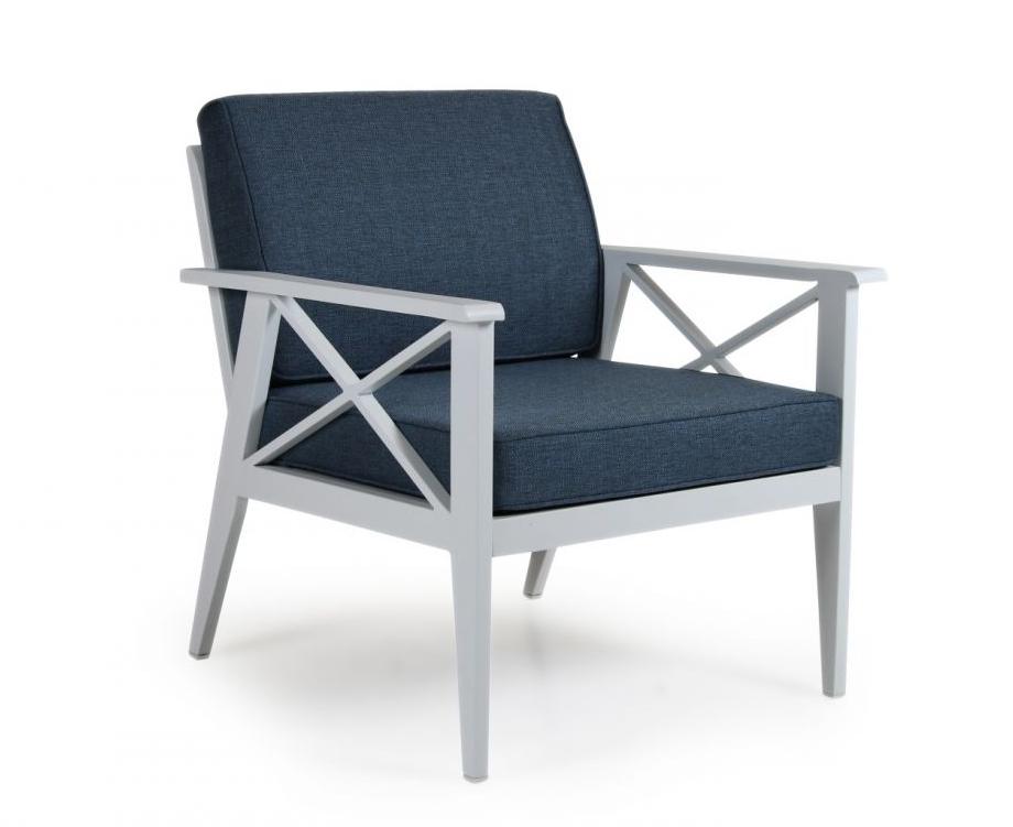 Кресло Sottenville