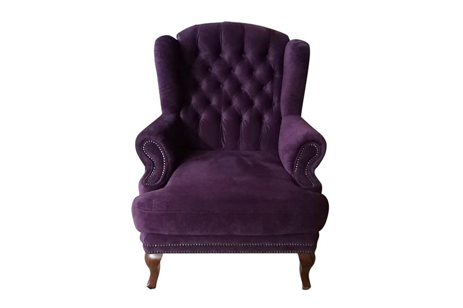 Кресло для отдыха Стоколма-2 м867