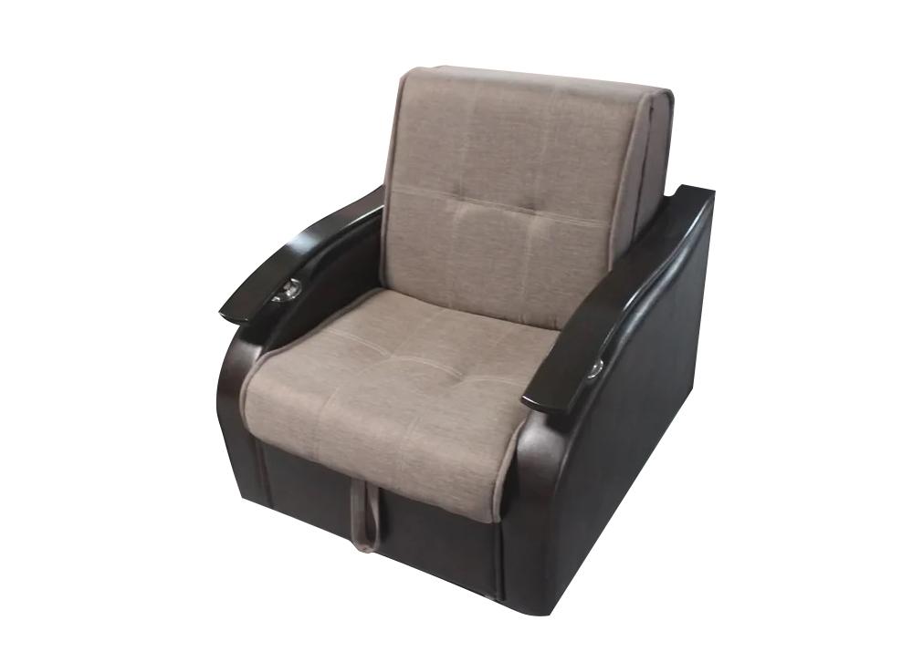 Кресло-кровать Тополек - Акция фото