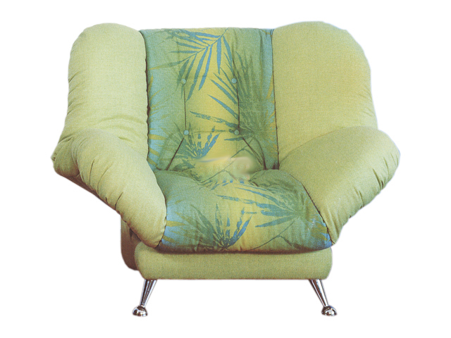 Кресло для отдыха Венера — Кресло Венера