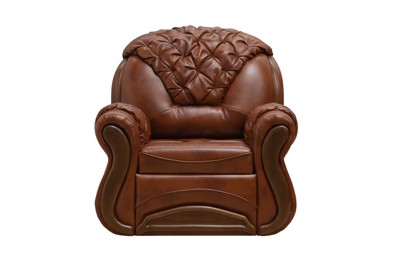 Кресло-кровать Версаль