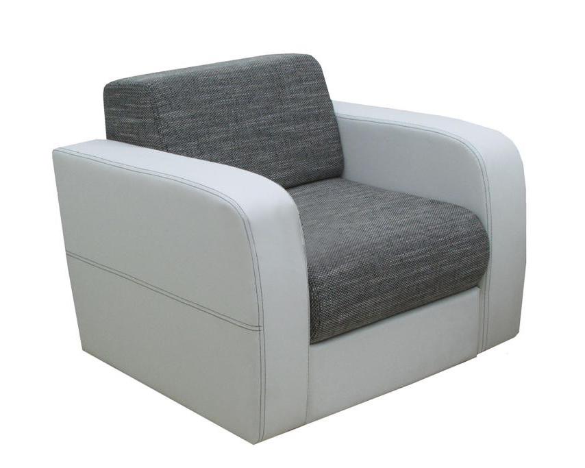 Кресло-кровать Вестерн фото