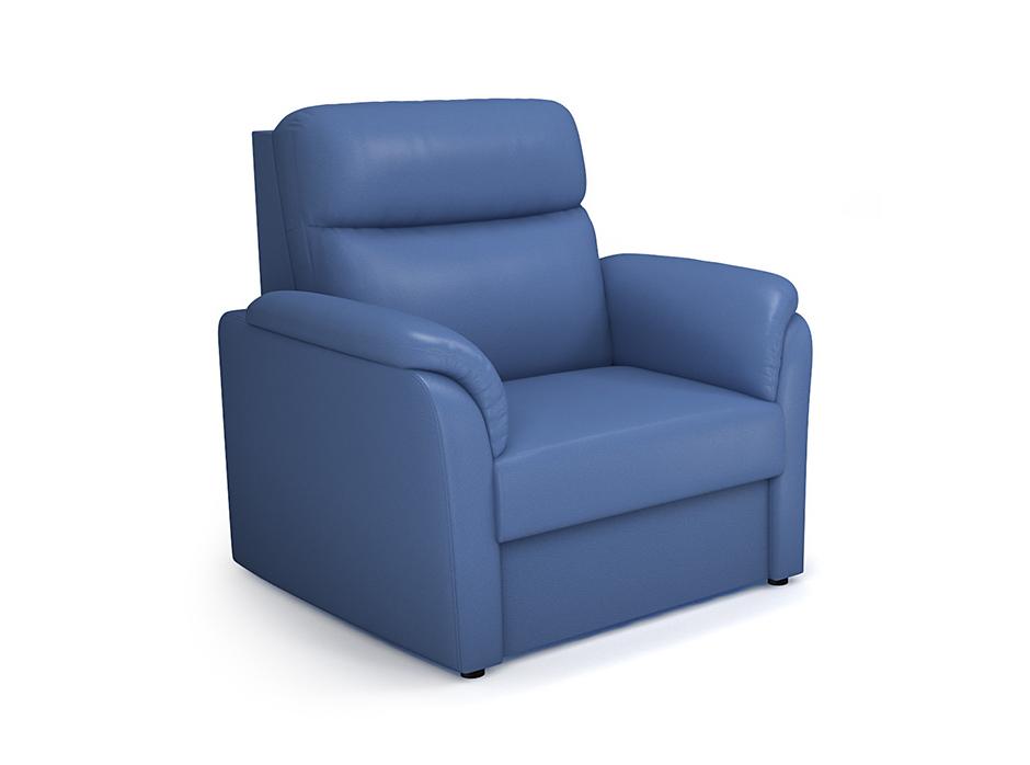 Кресло-кровать Виза Комфорт — Кресло Виза Комфорт