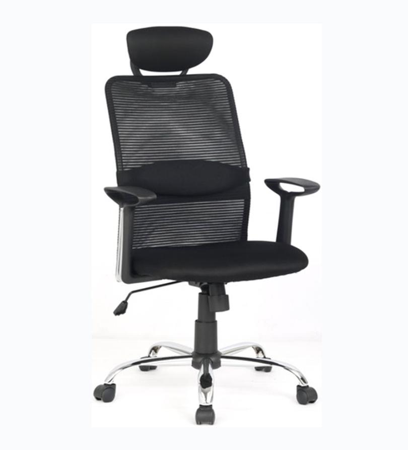 Игровое кресло ДИК 15686275 от mebel-top.ru