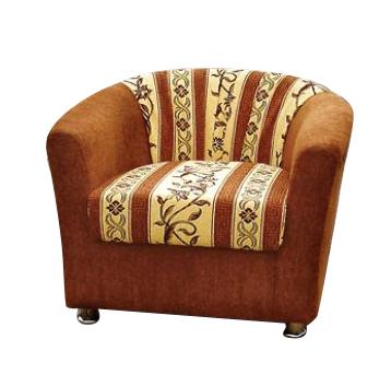 Кресло для отдыха Агат фото