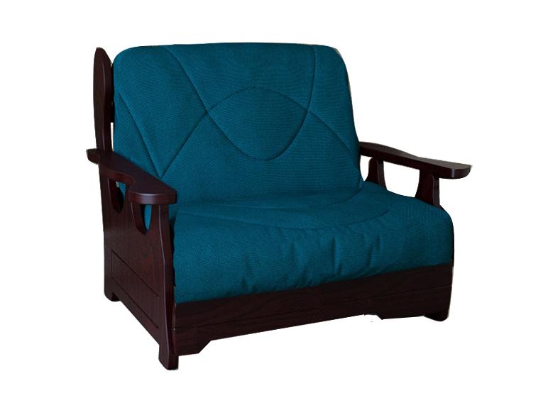 Кресло-кровать Иоши МДФ