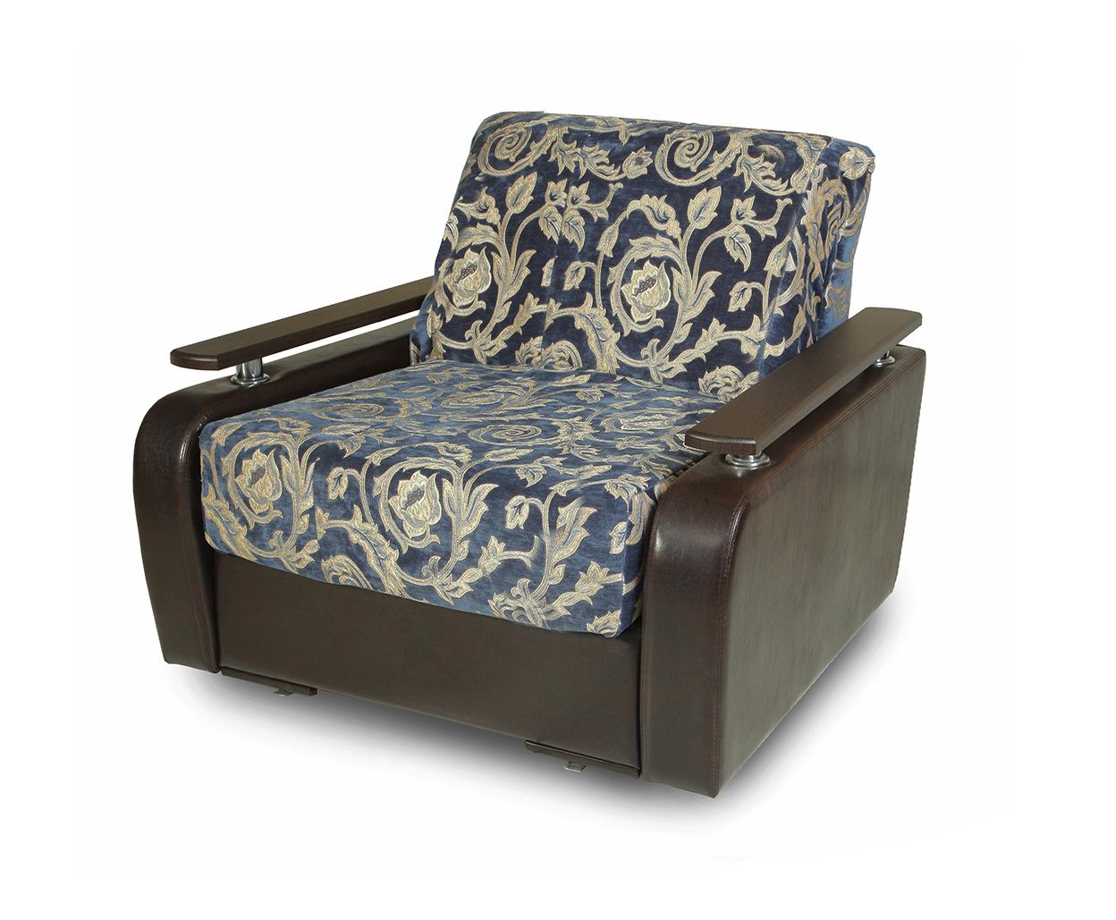 Кресло-кровать Пять Звезд 15688760 от mebel-top.ru