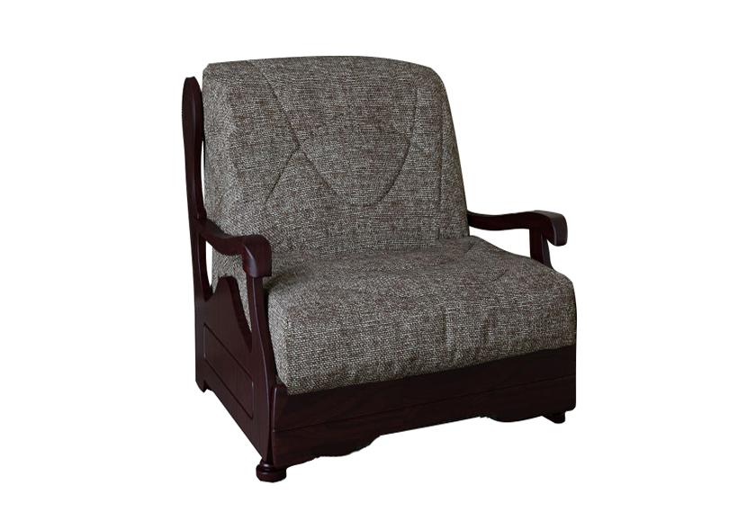 Кресло-кровать Нори МДФ
