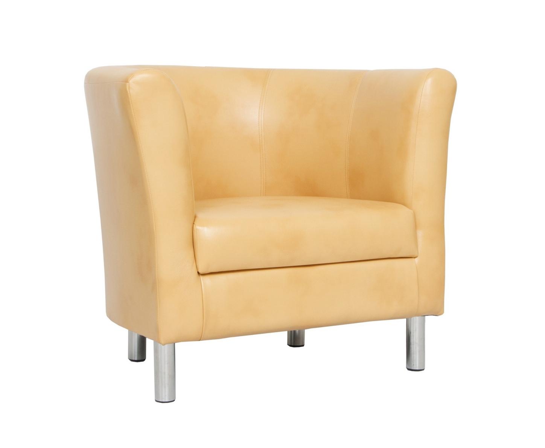Офисное кресло Алекто — Кресло Алекто
