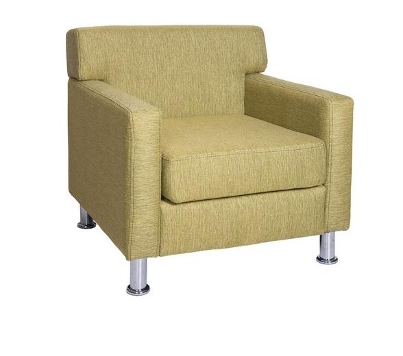 Офисное кресло Альт — Кресло Альт