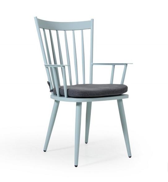 Кресло ALVENA
