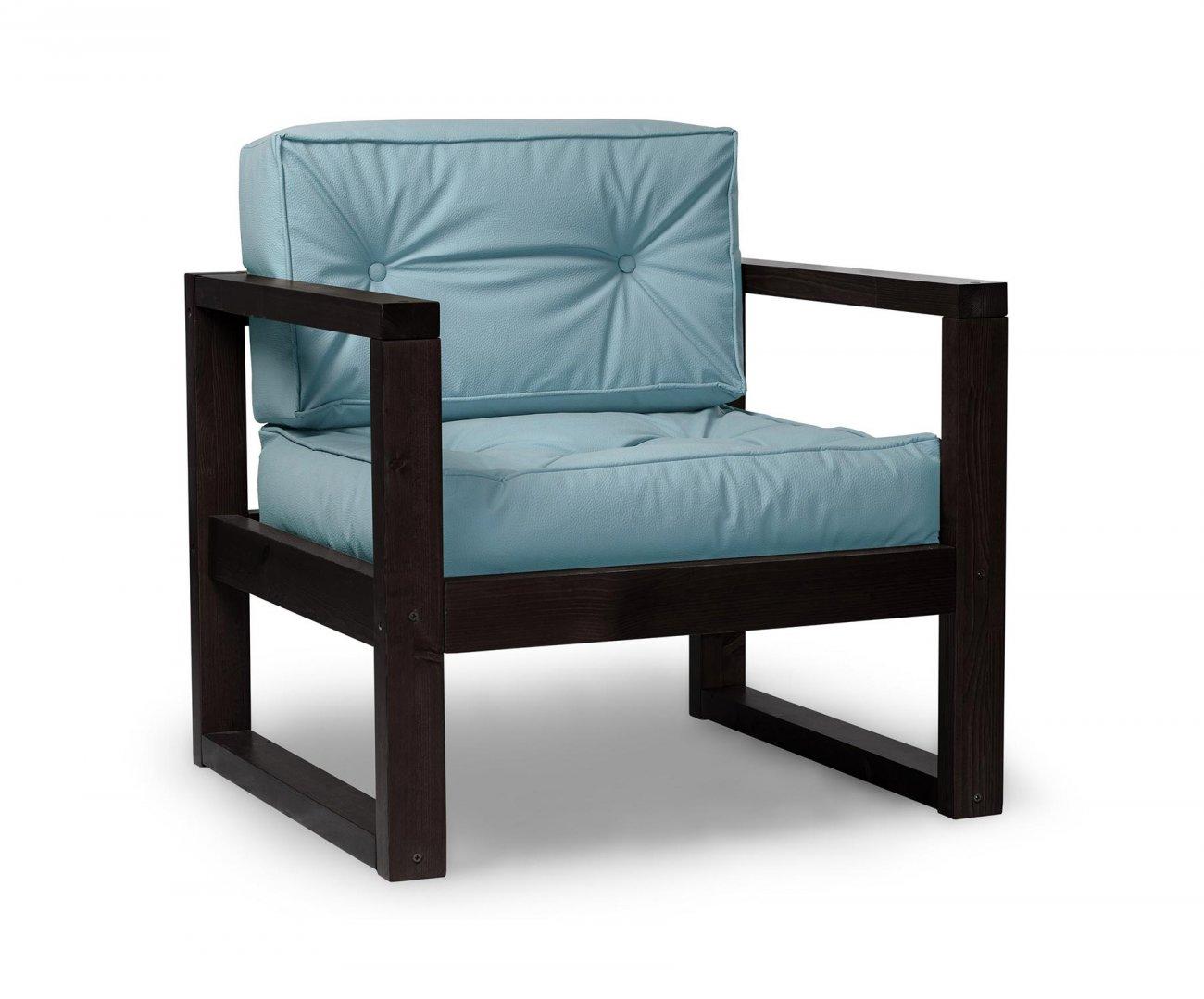 Кресло Астер Фиеста — Кресло Астер