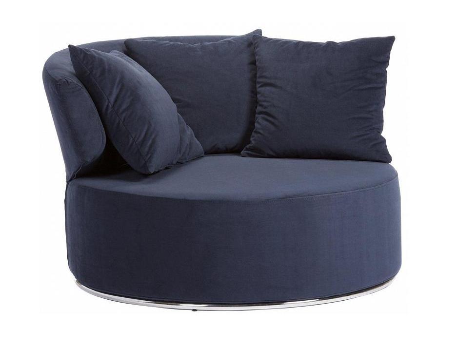 DG-HOME Кресло Beverly