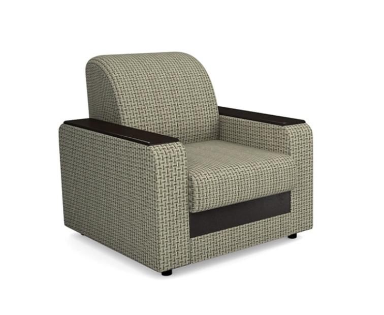 Кресло для отдыха Виза 01 фото