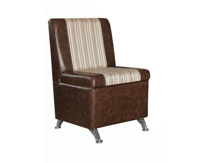 Кресло для кухни Дени — Кресло Дени