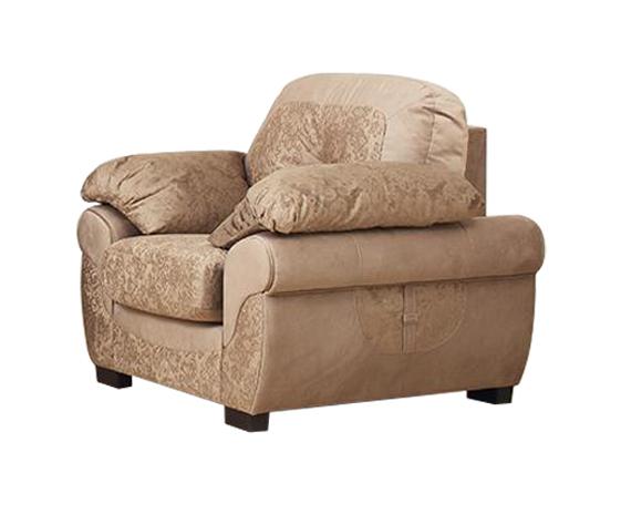 Подвесное кресло  12149063 от mebel-top.ru