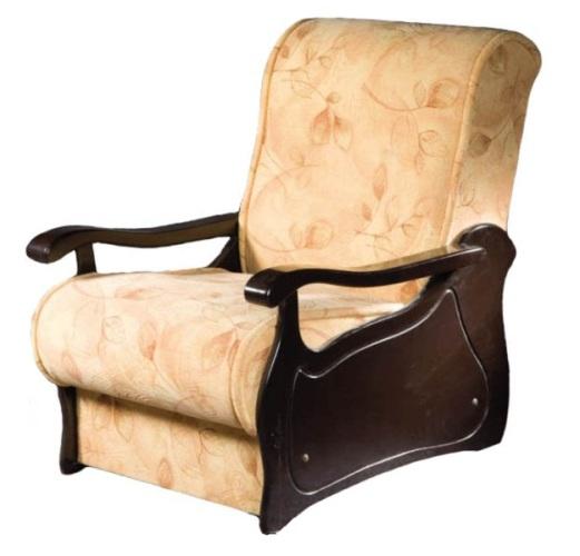 Кресло для отдыха Сайгон — Кресло Сайгон